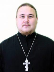 aleksandr-volkov-ier