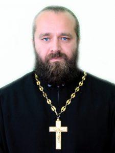 aleksandr-kiyanov-prot