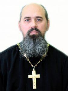 aleksandr-storozhenko-ier