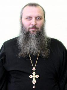 aleksij-chaplin-prot