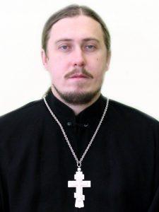 andrej-mixalev-ier