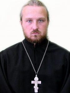 vasilij-golovash-ier