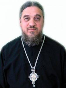 vasilij-dzhugan-prot