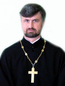 vasilij-kovach-prot