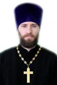 dionisij-ozerov-ier