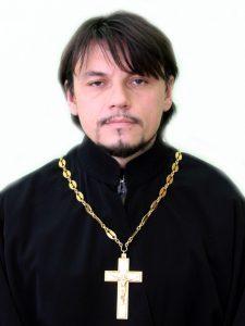 igor-aristarxov-prot
