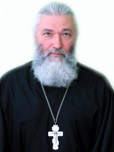 igor-steshenko-ier