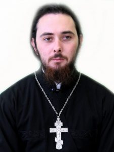 igor-chalov-ier