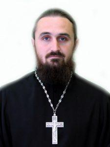 ioann-anisimov-ier