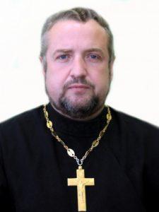 oleg-kobozev-prot