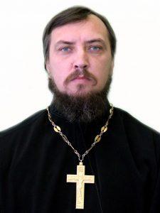 sergij-dashhenko-prot