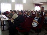 «Знатоки православной культуры» в Пятницком
