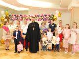 День семьи отметили в Волоконовском районе