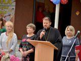 23 мая в общеобразовательных школах п. Волоконовка прозвенел последний звонок