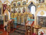 Межрегиональный фестиваль казачьей культуры состоялся в Волоконовке