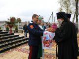 Епископ Савва возглавил торжества в престольный праздник в селе Селиваново