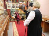 В Алексеевке открылись XXVIII Международные Рождественские чтения