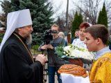 Православия ревнителю и раскола искоренителю…