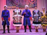 В Валуйках прошли XI районные Рождественские чтения