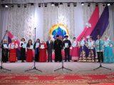 VI районный фестиваль православной песни  «Свет веры православной» в Бирюче