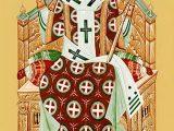 Увидеть в епископе Бога