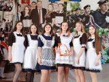 «Знаток православной культуры – 2020» прошёл в Волоконовском районе