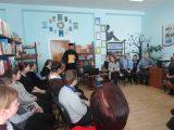 Православные книги для молодежной аудитоии