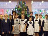 В администрации Красненского района рассказали о реализации школьных православных проектов