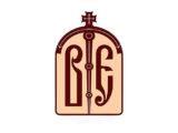 Рождественское послание Преосвященнейшего Саввы, епископа Валуйского и Алексеевского