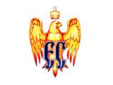 Пасхальное послание епископа Валуйского и Алексеевского Саввы
