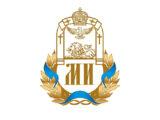 Пасхальное послание Главы Белгородской митрополии, митрополита Белгородского и Старооскольского Иоанна