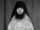 Отошел ко Господу клирик Валуйской епархии иеромонах Стратоник (Свищёв)